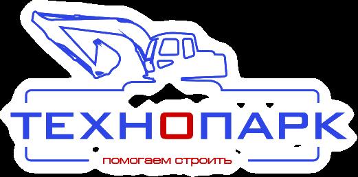 Аренда спецтехники в Ярославле
