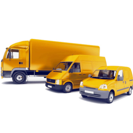 Услуги по перевозке грузов в Ярославле